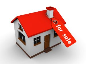 Como vender mejor una vivienda
